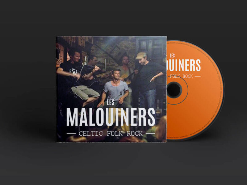Malouiners mock up