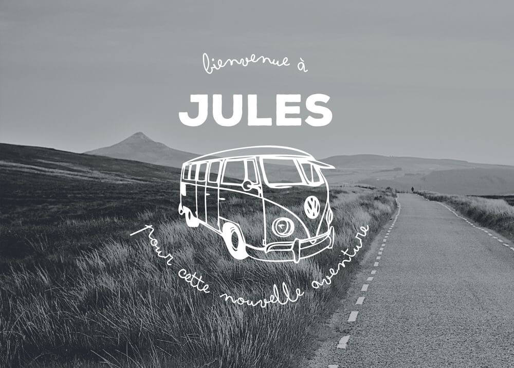 Jules 01