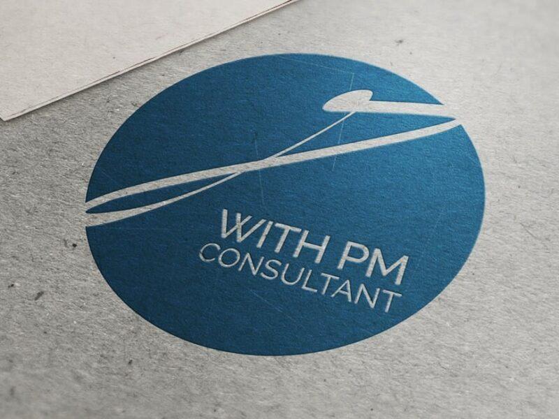 WIthPM Logo 1